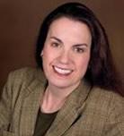 Paula Anderson-Findley